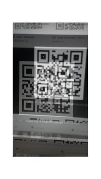 SMART QR SCANNER screenshot 3