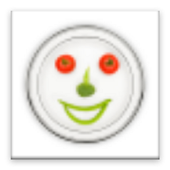 Food and Mood icon