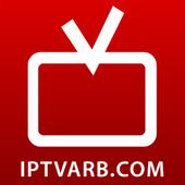 BEIN SMART IPTV شاهد المباريات icon