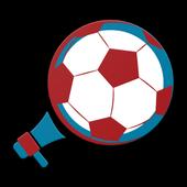 Confederation Cup News 2017 icon