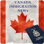 Canada Immigration News Guide icon