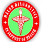 Malarlab icon