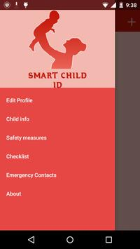 SmartchildInfo screenshot 1