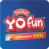YOFUN  SMART icon