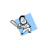 CricketBetFair icon