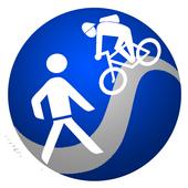 SmartOnTour icon