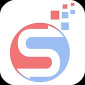 MySmartOffice icon