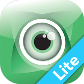 Smart Optometry - Lite icon