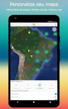 Smart Localiza 2.0 screenshot 3