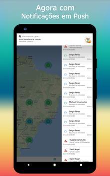Smart Localiza 2.0 screenshot 7