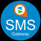 Smart Gateway SMS icon