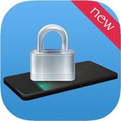 App Lock & Privacy Guard icon