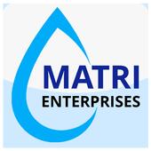 Matri Enterprises icon
