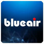Blueair Service App icon