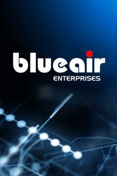 Blueair Service App apk screenshot