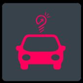 הנתיב המהיר - Smartlane icon