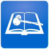 FR Code Administrative Justice icon