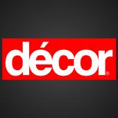 décor.fit icon