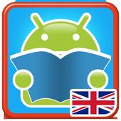 FAQ - Android - POGU - EN icon