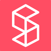 Smartly Business Courses icono