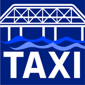 Taree Taxis icon