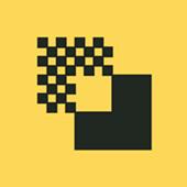 Checker Cabs icon