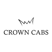 Crown Cabs icon