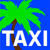 Forster-Tuncurry Taxis icon