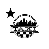 Star Bush Taxis - Katherine icon