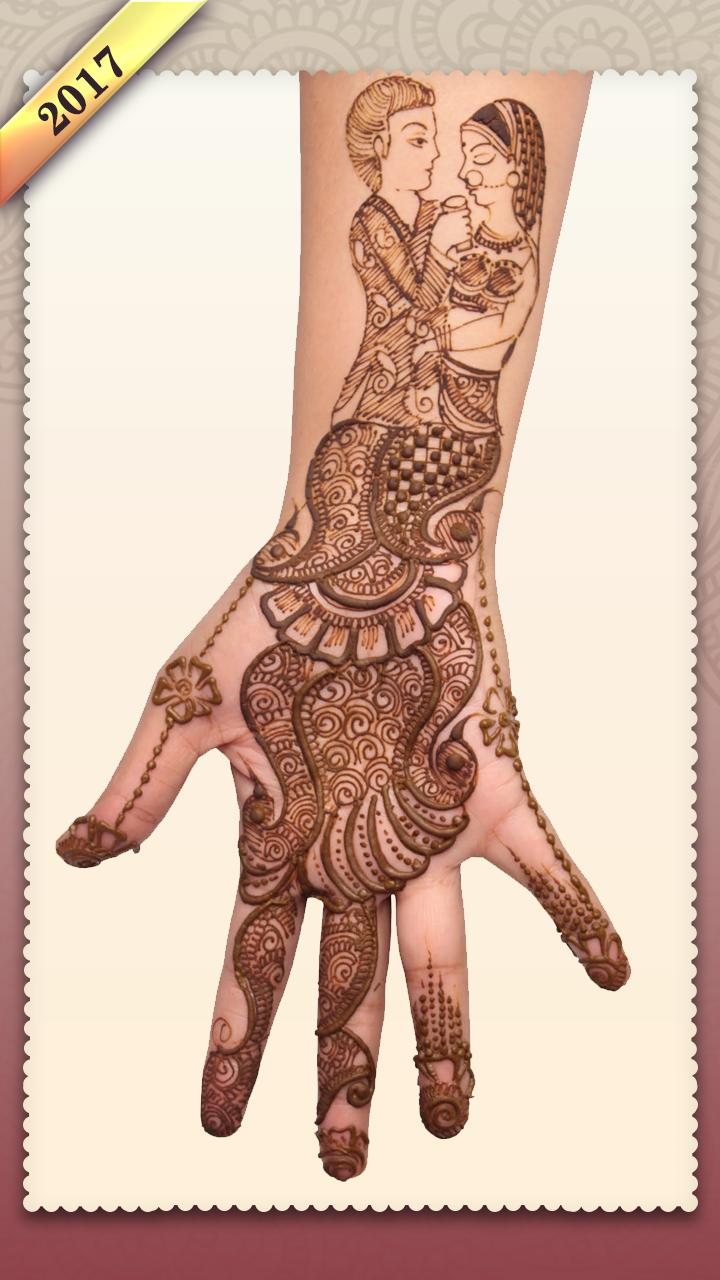 Mehndi Design Book Free Download For Android Apk Download