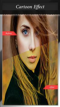 Photo booth apk screenshot