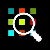Quick App Launcher icon
