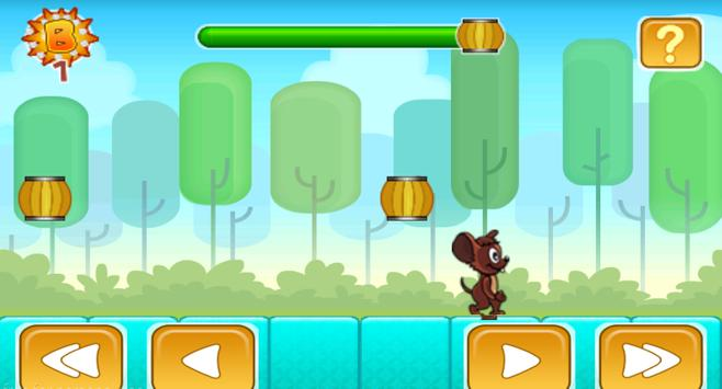 Tom in Zombieland screenshot 6