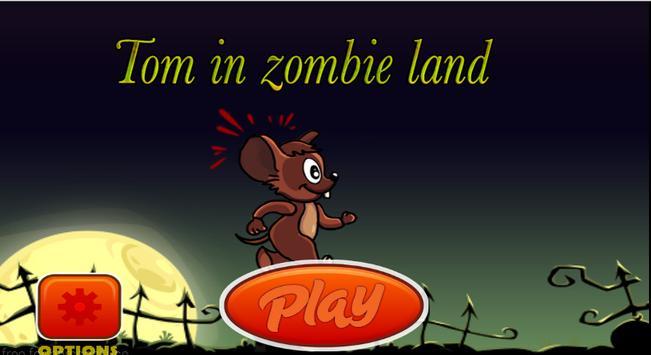 Tom in Zombieland screenshot 9