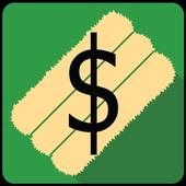 Hay Pricing icon