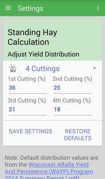 Hay Pricing screenshot 4