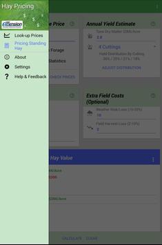 Hay Pricing screenshot 8