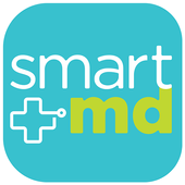 SmartMD Doctor icon