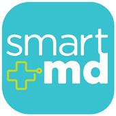 SmartMD GMG icon