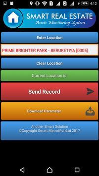Prime Lands Group-Secure Mate apk screenshot