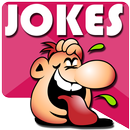 Funny Jokes for Whatsapp APK
