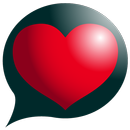 Love Messages for Whatsapp APK