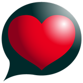 Love Messages for Whatsapp आइकन