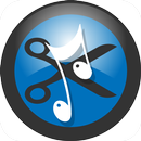 Ringtone Maker Song MP3 Cutter APK