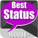 Best Status Quotes Collections APK