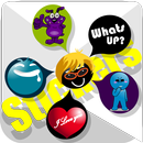 Best Stickers Smileys Emotions APK