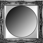 Smart Mirror icon