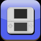 Smart NDS Emulator icon