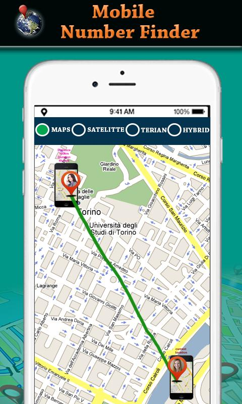 mobile location finder on map Mobile Location Finder For Android Apk Download mobile location finder on map
