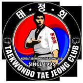 한양대 미래 태권도장 태정회 icon